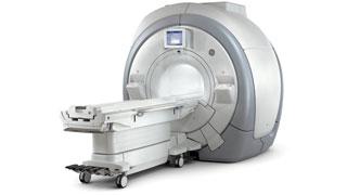 OPTIMA MR 450 with GEM 70cm